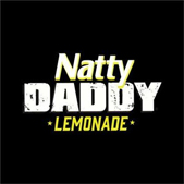 Natty Daddy Lemonade
