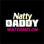 Natty Daddy Watermelon